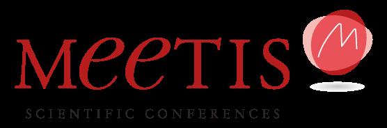meetis_logo