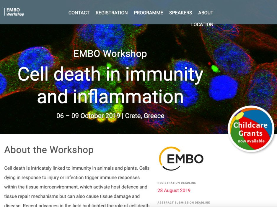 site_meetis_EMBO-Workshop-on--Cell-Death-Inflammation-&-Immunity