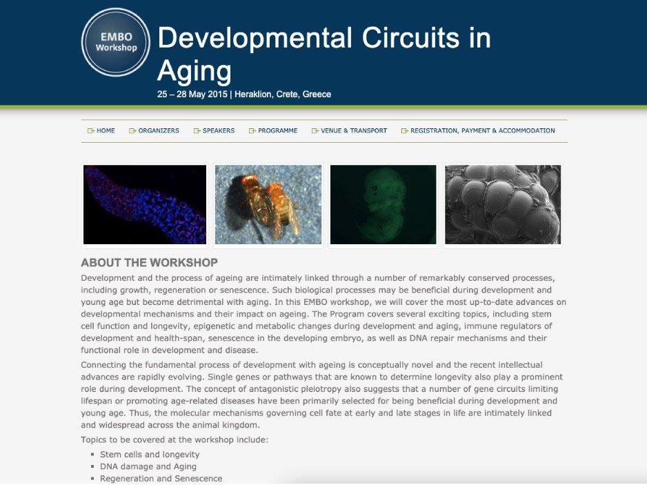 site_meetis_EMBO-Workshop-on-Developmental-Circuits-in-Aging