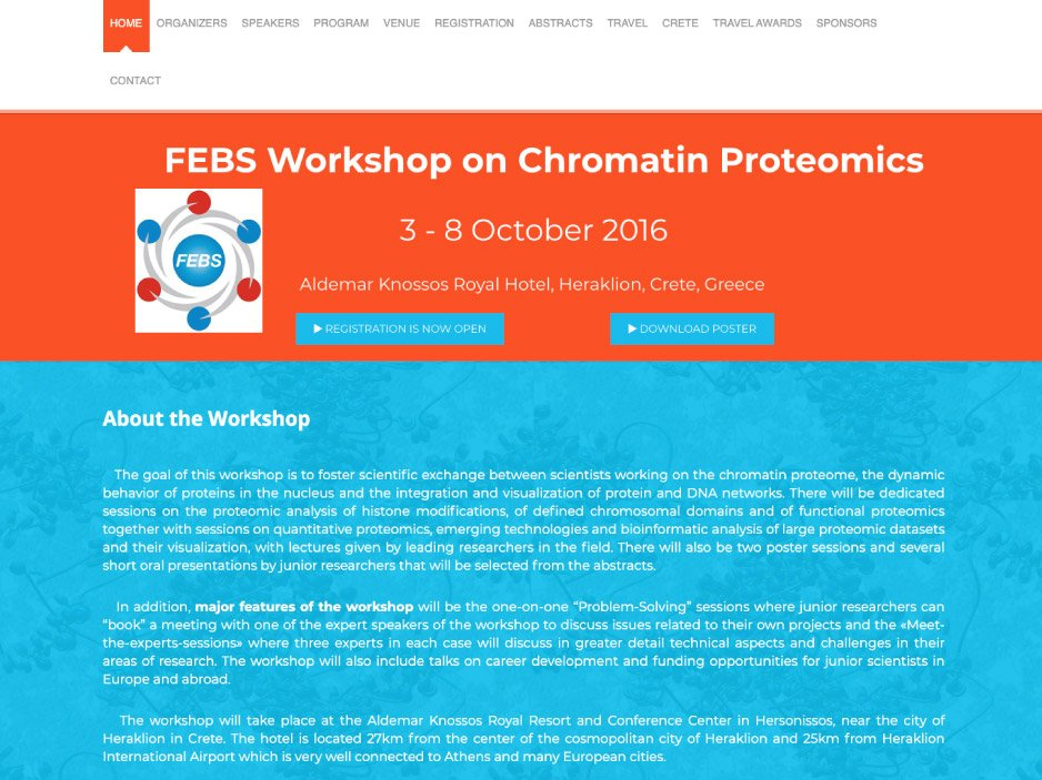 site_meetis_FEBS-Workshop-on-Chromatin-Proteomics
