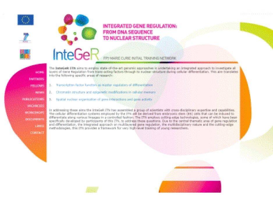 site_meetis_InteGeR-Conference-on-Gene-Regulation