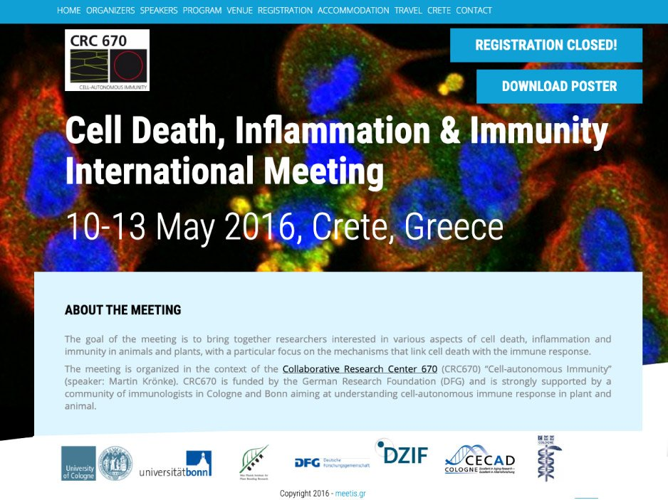 site_meetis_International-Meeting-on-Cell-Death,-Inflammation-&-Immunity